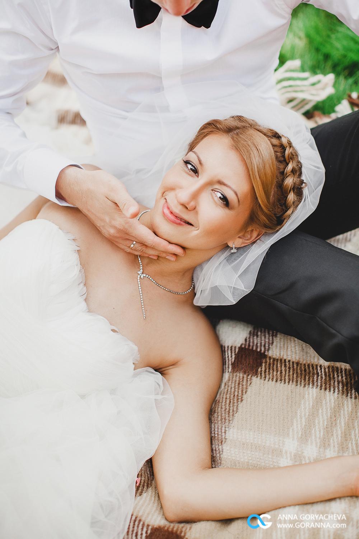 Wedding_13_09_14-401
