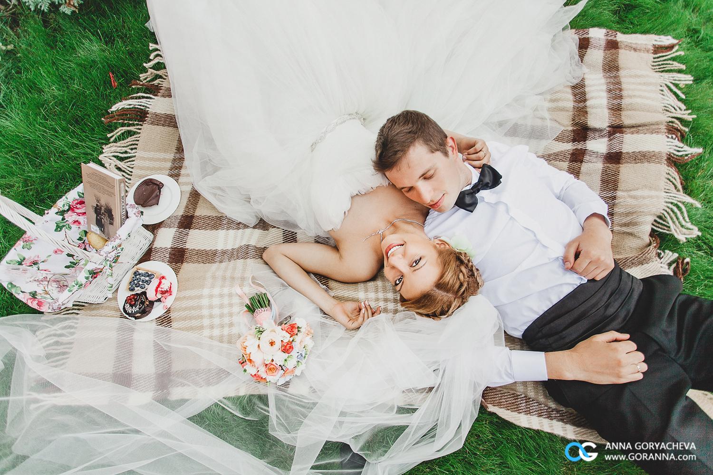 Wedding_13_09_14-405