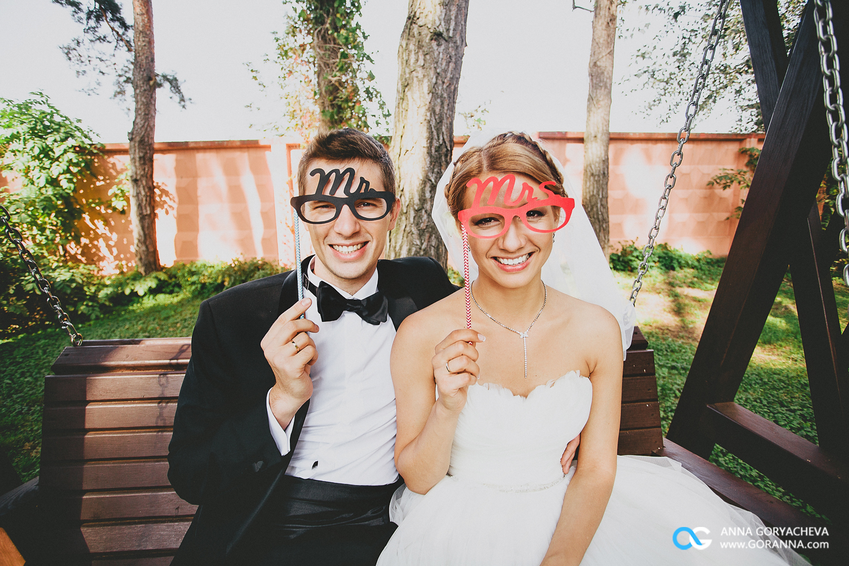 Wedding_13_09_14-456