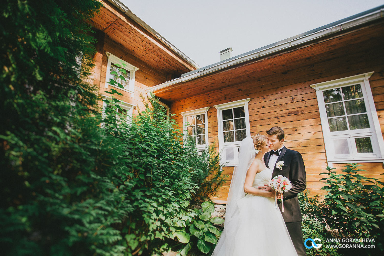 Wedding_13_09_14-478