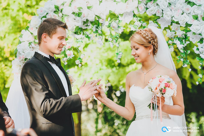 Wedding_13_09_14-660