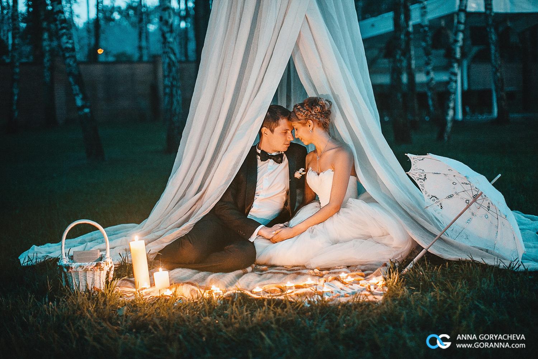 Wedding_13_09_14-837