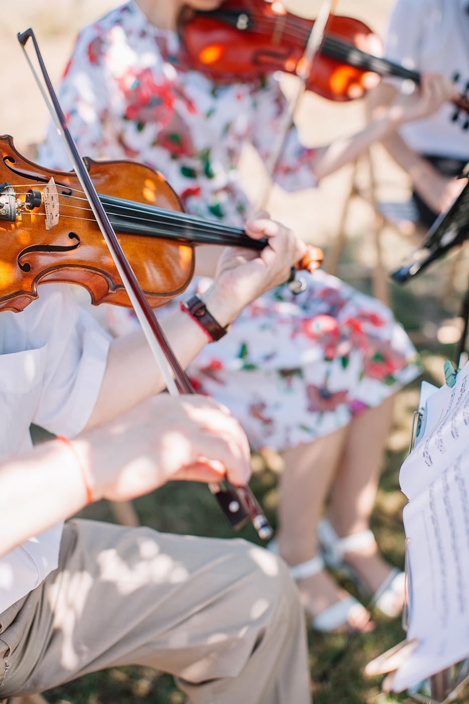 wedding_goryacheva_anna-21