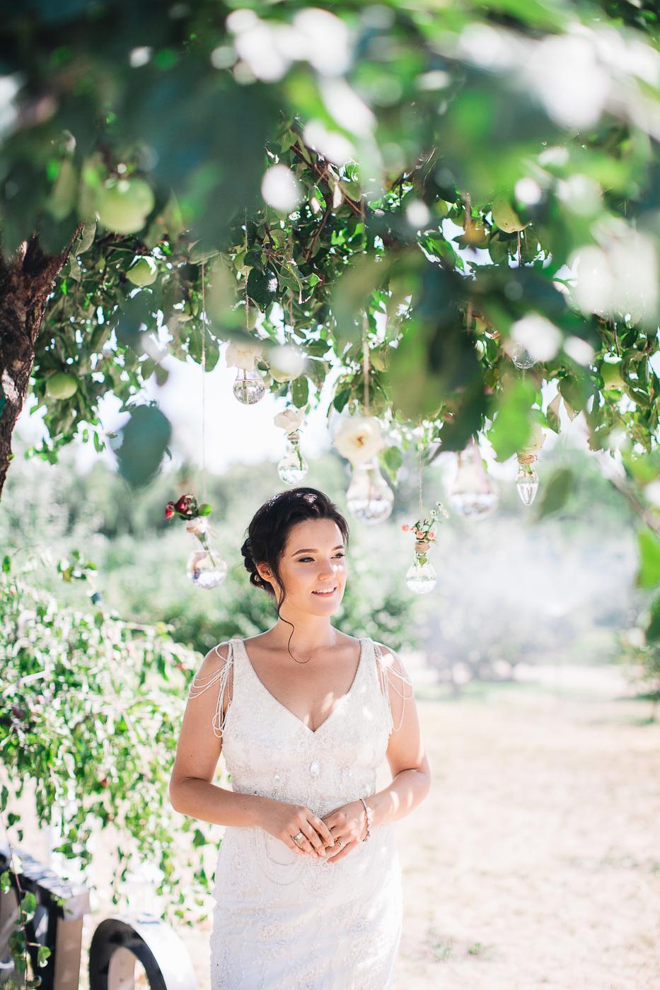 wedding_goryacheva_anna-28