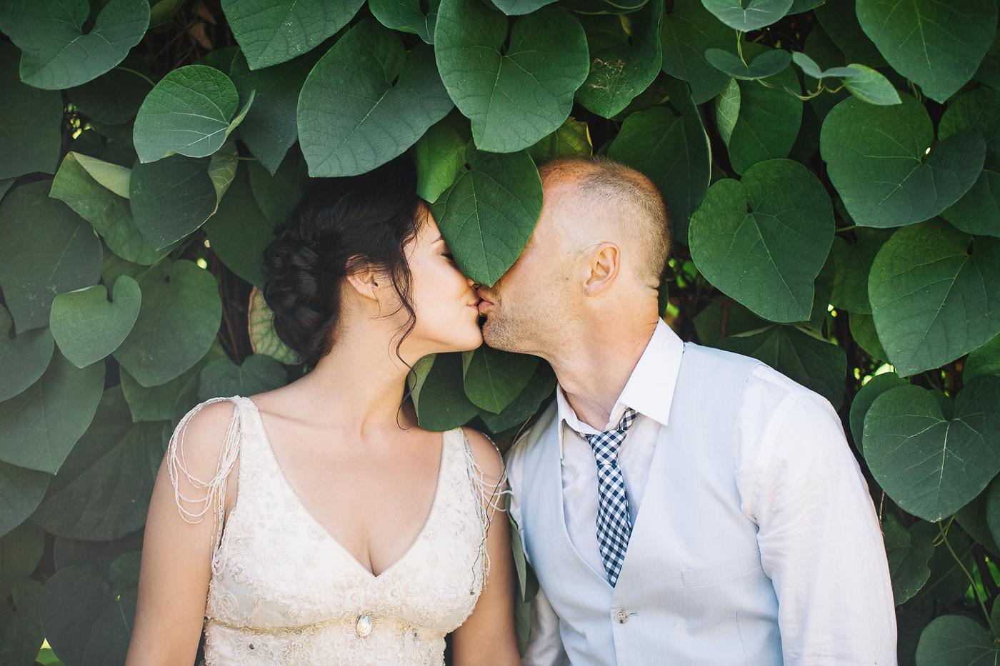 wedding_goryacheva_anna-39