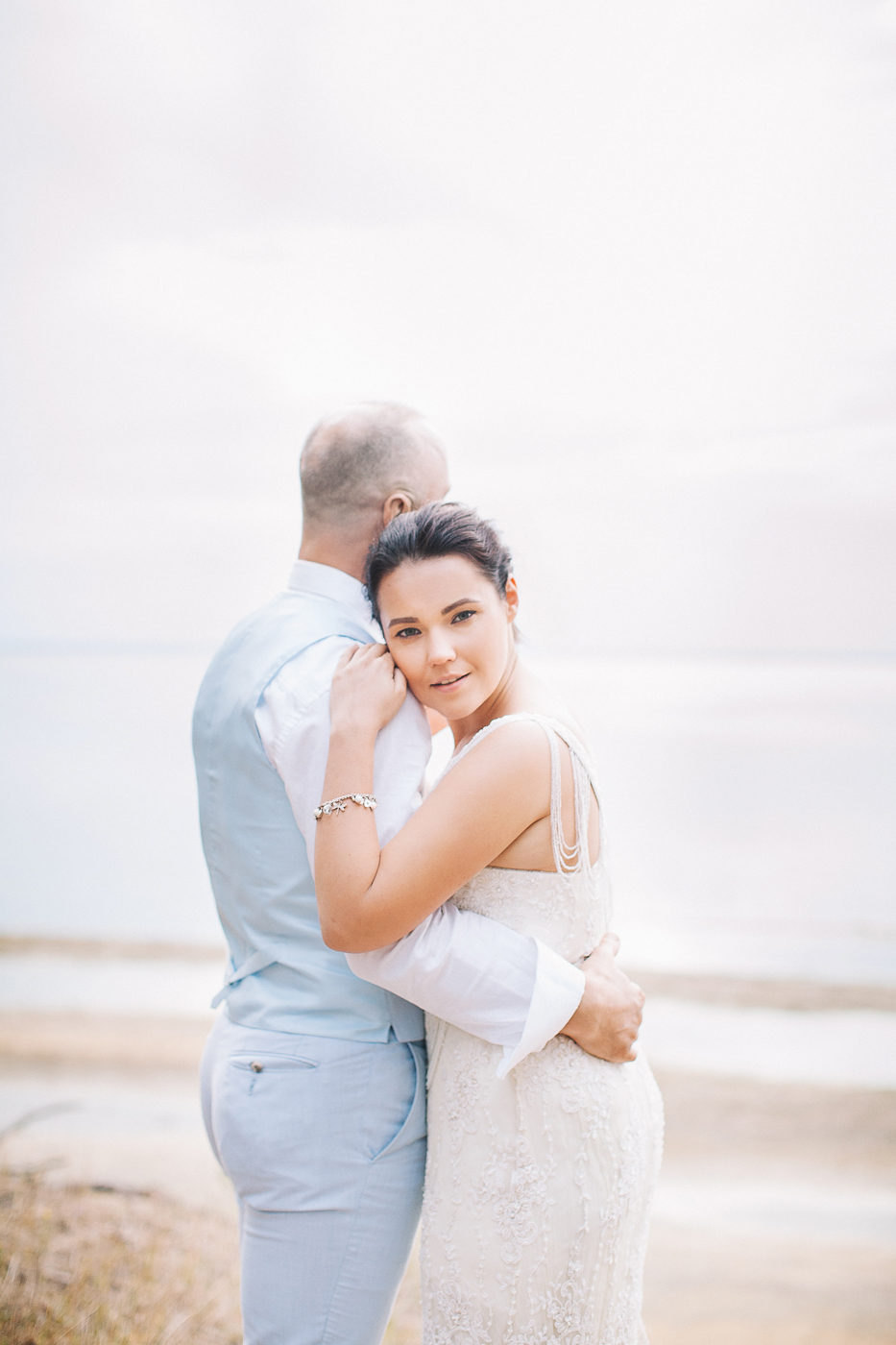 wedding_goryacheva_anna-49