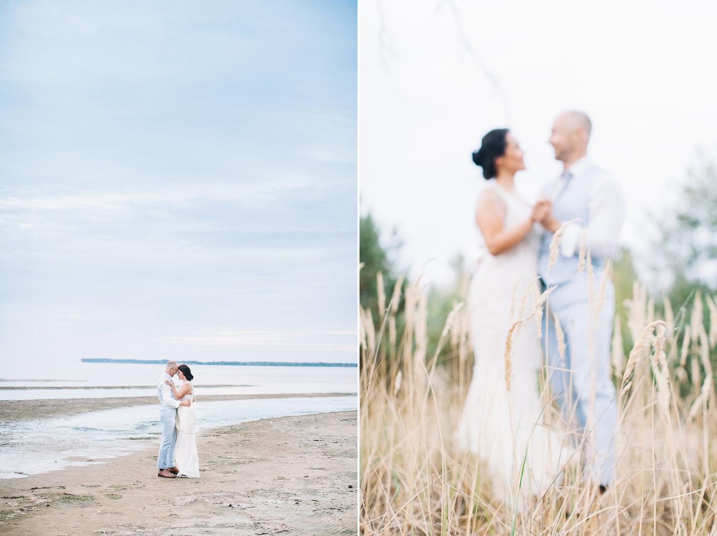 wedding_goryacheva_anna-51